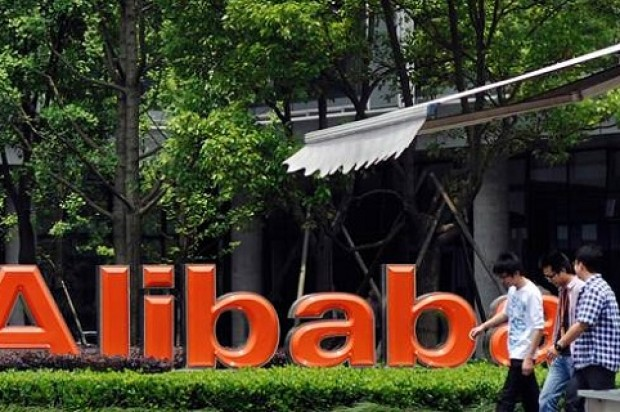 Alibaba, el gigante chino del Ecommerce, lanza 3 nuevos juegos para móviles