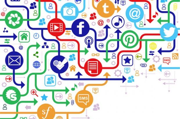 Los resultados del estudio 'Impacto del Marketing Digital en los Consumidores de España'