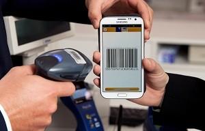 5 claves para la Optimización móvil de tu ecommerce