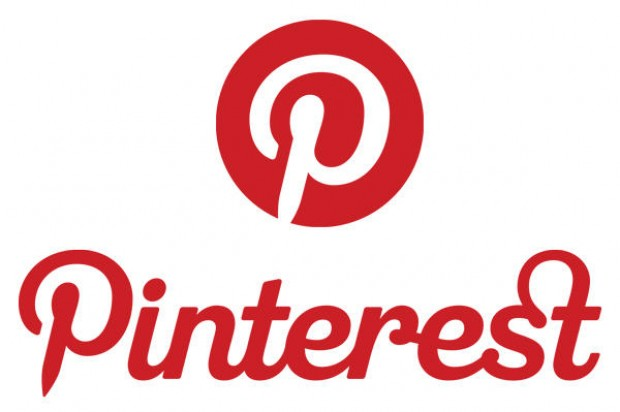Pinterest, la mejor red social para el ecommerce