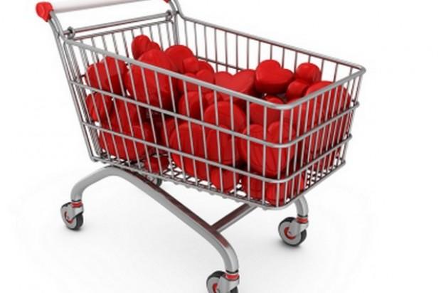 5 ideas para preparar tu Ecommerce para San Valentín