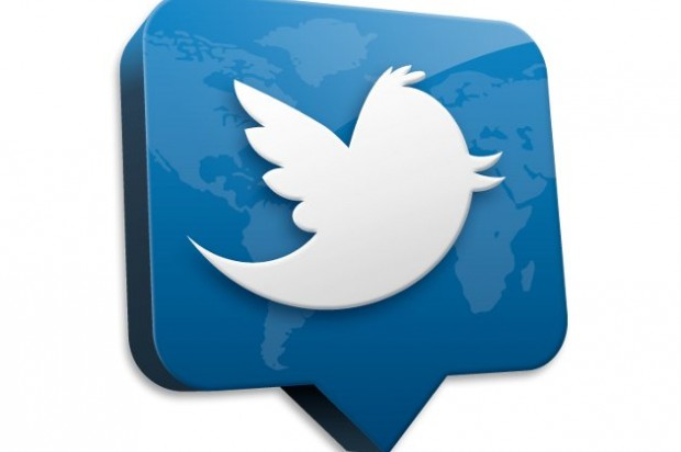 Twitter y su estrategia de social commerce