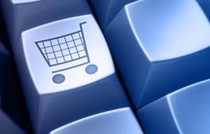 La convergencia del ecommerce y el comercio tradicional