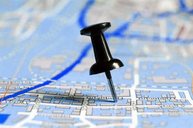 La geolocalización cómo elemento clave en tu Ecommerce
