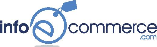 Info Ecommerce « Diario de actualidad en Comercio Electrónico