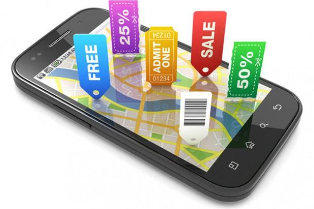 2 de cada 3 usuarios no finalizan sus compras en móviles por una mala experiencia de compra