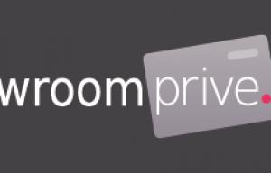Showroomprive abre una oficina comercial en Barcelona