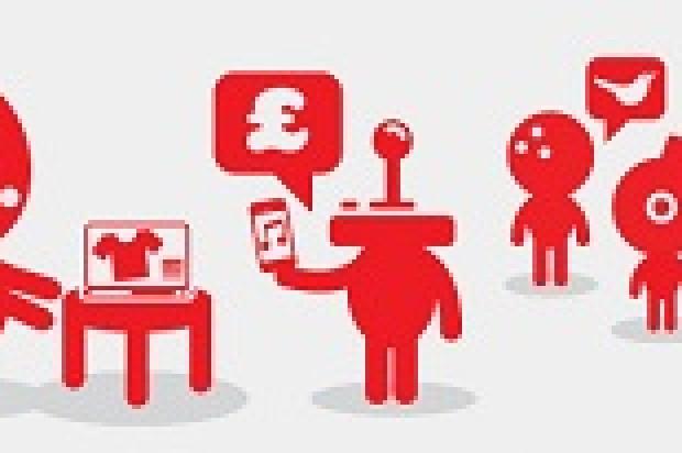 5 tendencias del ecommerce para 2014