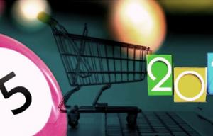 5 tendencias en aumento para los ecommerce