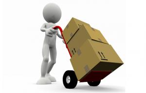 La experiencia de entrega, uno de los aspectos esenciales en Ecommerce