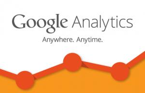 Claves para el análisis web de tu Ecommerce con Google Analytics