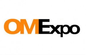 E-Food presenta su segunda edición en las ferias OMExpo y eCOMexpo