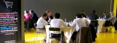 La primera edición de Club Ecommerce Summit 1to1 reúne a más de 70  comercios digitales