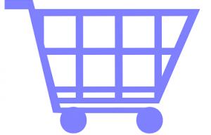 Aumenta el tráfico de tu Ecommerce a través del marketing de contenidos
