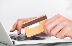 Los factores esenciales para elegir una solución de pago online