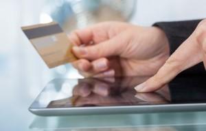 La seguridad sigue frenando la implantación del pago móvil