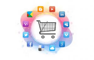 Las redes sociales como elemento imprescindible en el Ecommerce