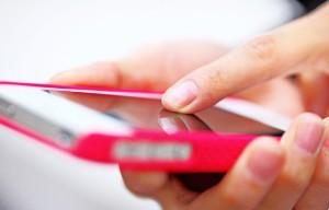 El SMS Marketing como nuevo canal de ventas en el Ecommerce