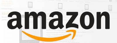 #AmazonCart, la herramienta para comprar directamente desde Twitter