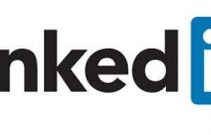 LinkedIn ha desbancado a Facebook como la red social favorita de las empresas B2B