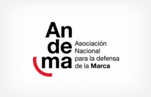 Las marcas premiadas en el 25 aniversario de ANDEMA