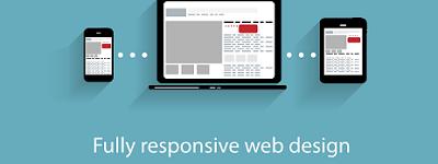 Sólo el 10% de compañías españolas cuentan con diseños web responsive