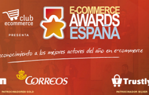 Madrid acoge los E-Commerce Awards 2014
