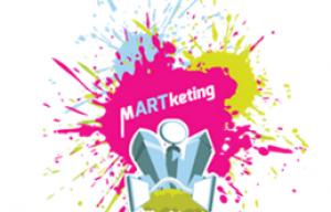 Valladolid acoge el Encuentro Territorio y Marketing para empresas y ciudades