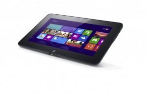 Las tablets aumentan las compras online nocturnas