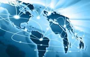 Adaptar contenidos al ámbito local y las diferencias culturales es vital en ecommerce