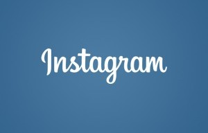 El marketing digital mira a Instagram