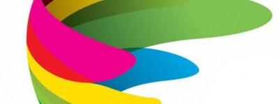 PRISA INN, la apuesta por las startups del grupo audiovisual
