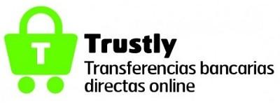 La seguridad de los pagos online, la clave de Trustly