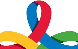 Google invertirá 73 millones en startups europeas