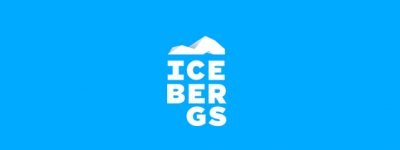 Pinterest adquiere la startup española Icebergs