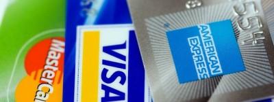 VISA anuncia un nuevo sistema de verificación para mejorar la seguridad de pagos online