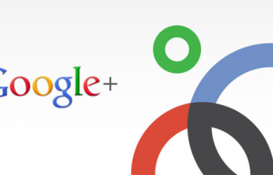 Google piensa en separar su servicio de fotografía de Google+
