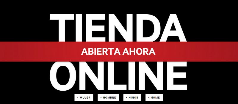 0e35da6eab H&M lanza su nueva tienda online en España « Info Ecommerce