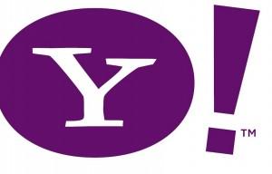 Yahoo Stores pone las plataformas e-commerce al alcance de pequeños empresarios