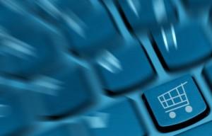 Las estrategias de desarrollo e-commerce para la fidelización del cliente