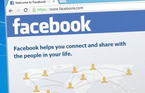 Técnicas para triunfar en Facebook como retailer