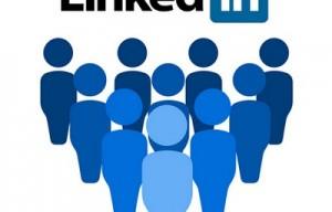 LinkedIn compra Newsle para alertar de las menciones a usuarios