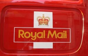 El servicio británico de correos, Royal Mail, se integra en el envío de pedidos online