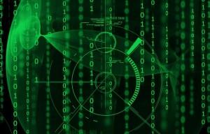 Los gigantes tecnológicos apuestan por una mayor seguridad