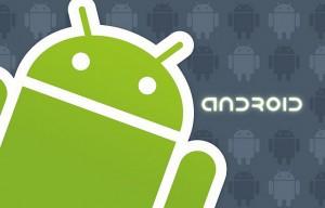 UnionPay desarrolla un sistema de pago Android al margen de Google