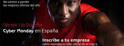 El CyberMonday vuelve para revolucionar el eCommerce español