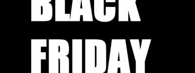El Black Friday arranca con éxito la campaña de Navidad