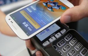 Mercadona integra el pago por contactless en todas sus tiendas