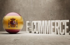 El eCommerce español marca récord histórico en exportaciones