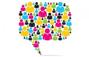 Twitter estrena nuevas opciones de video y chat en grupos
